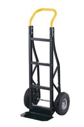 Nylon Framed Sack Truck