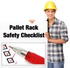 Racking Safety Inspections